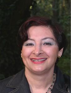 Lisetta Capozzi