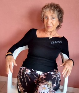 Loredana Becherini