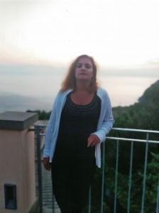Lorena Simonini