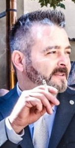 Loris Grassulini