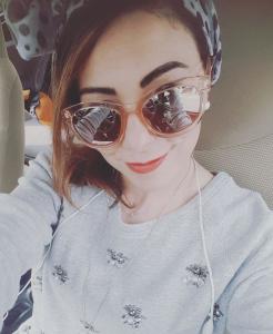 Luana Aprile