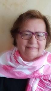 Lucia Andriolo-stagno