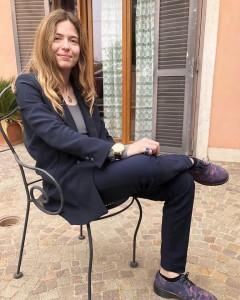Ludovica Cosentini