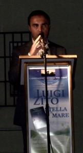Luigi Zito