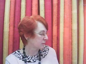 Manuela Zen