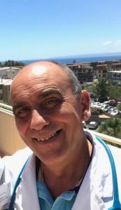 Marcello De Luca