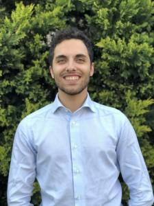 Marco Lavizzari