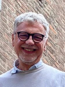 Marco Roverano