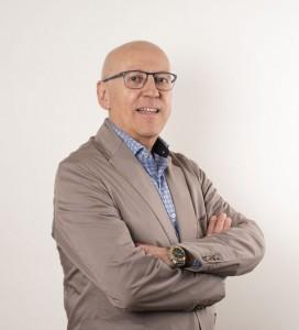 Marco Spinicci