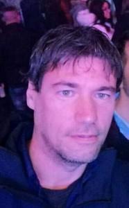 Marco Vannoli