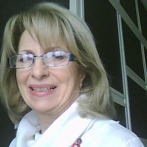 Maria Cirillo