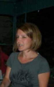 Maria Cristina Soru