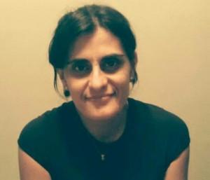 Maria Felicia Nicoliello