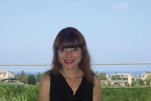 Maria Francesca Alessandria