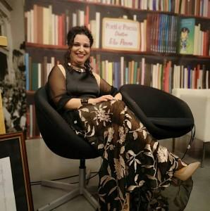 Maria Giuseppina Campagna