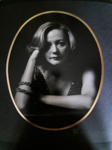 Maria Grazia Cavagnero