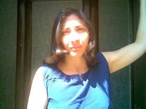 Maria Grazia Tempone