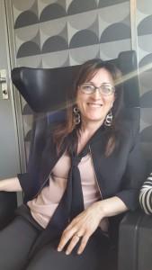 Maria Pitasi