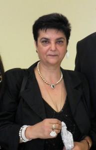 Maria Rita Chirieleison