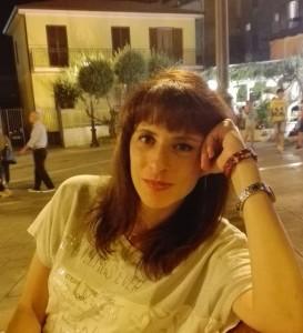 Maria Rita Lippiello