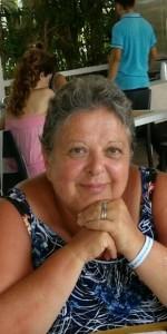 Maria Rosaria Giunta