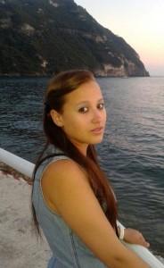 Maria Spanu