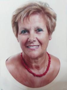 Maria Vittoria Ercolani