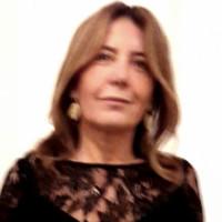 Maria Vittoria Rallo