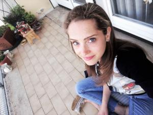 Marianna Lebosi