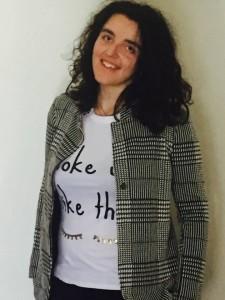 Marianna Scamardella