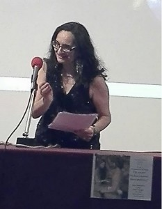 Mariella Mormino