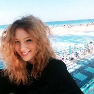 Marika D'errico