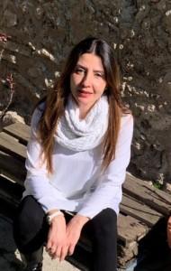 Marina Santomauro