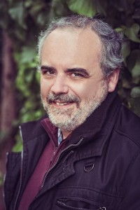 Mario Falchetti