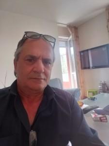 Mario Marrocco