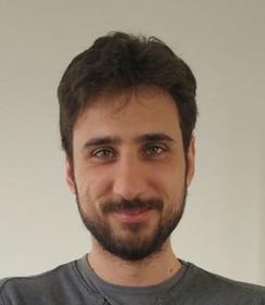 Matteo Benedettelli