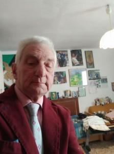 Maurizio Dalla Pasqua