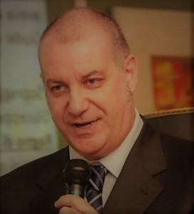 Maurizio De Cicco