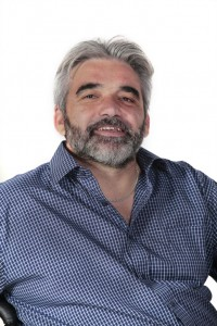 Mauro Paolini