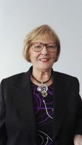 Michela Manco