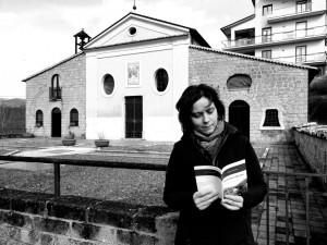 Michela Marano