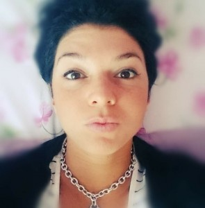 Francesca Alocci