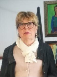 Mirella Ginanneschi
