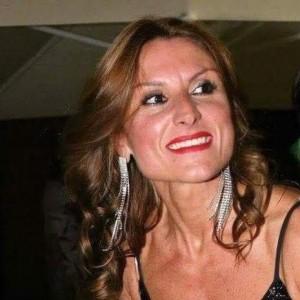 Miriam Grimaldi