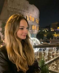 Monica Bonetti