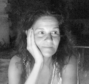 Monica Ceriali
