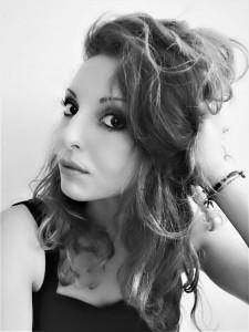 Monica Fastuca