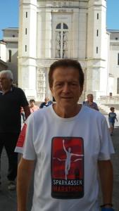 Naldo Turello