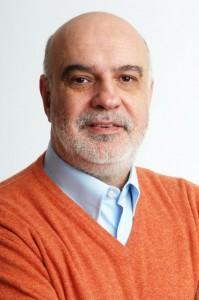 Natalino Stringhini