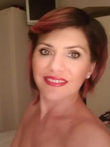 Natascia Degiovanni